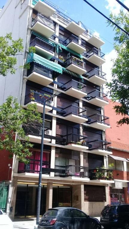 Departamento  en Venta ubicado en Villa del Parque, Capital Federal - EII0009_LP157192_2