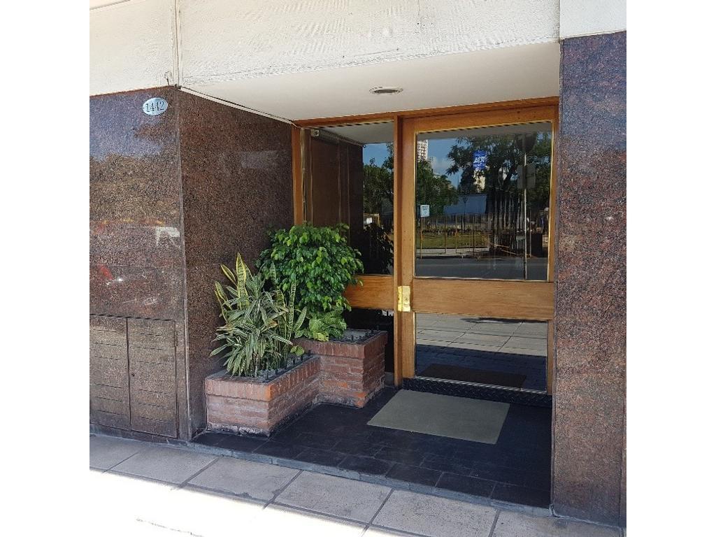 Depto. 2 ambientes - Venta - Asamblea 1442 - Parque Chacabuco