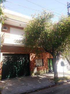 Casa en venta en Sarandi Avellaneda