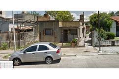 Casa en venta en Villa Sarmiento - No habitable