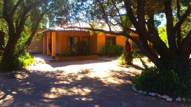 Casa En Venta En San Marcos Sierra Argenprop