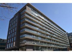 Departamento  en Venta ubicado en Puerto Madero, Capital Federal - MAD1029_LP163898_1