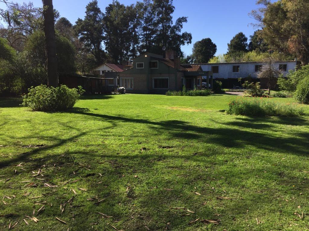 Casa Quinta  en Venta ubicado en Del Viso, Pilar y Alrededores - PIL3679_LP124020_1