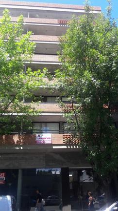 Tigre dueño alquila 3 amb luminoso vista balcon corrido 2 baños cochera SUM 2 aire acond