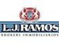 L.J.RAMOS BROKERS HOTELES