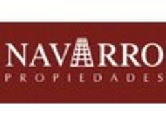 Navarro Propiedades