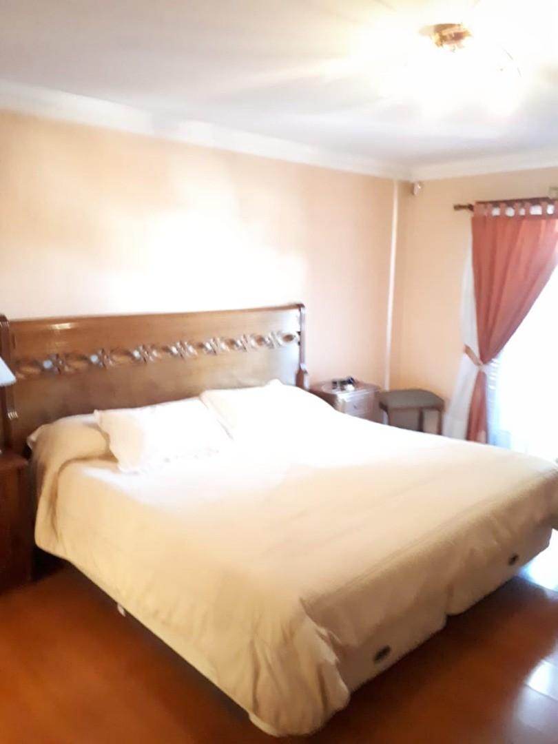 Casa en Ramos Mejia Norte con 3 habitaciones