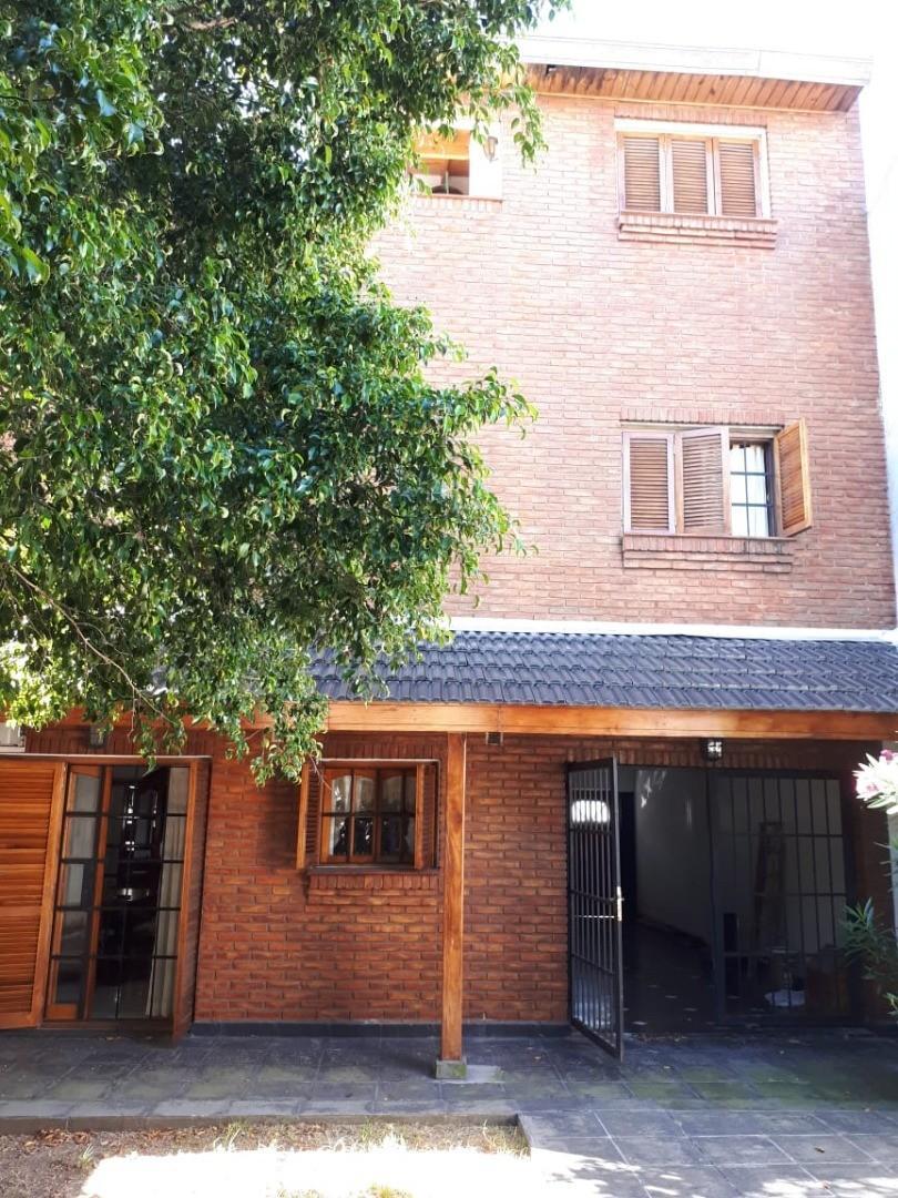 Casa en Venta en Ramos Mejia Norte