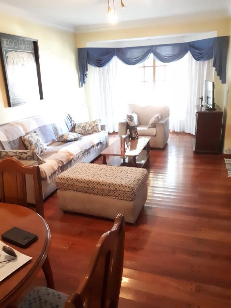 Casa en Venta - 4 ambientes - USD 350.000