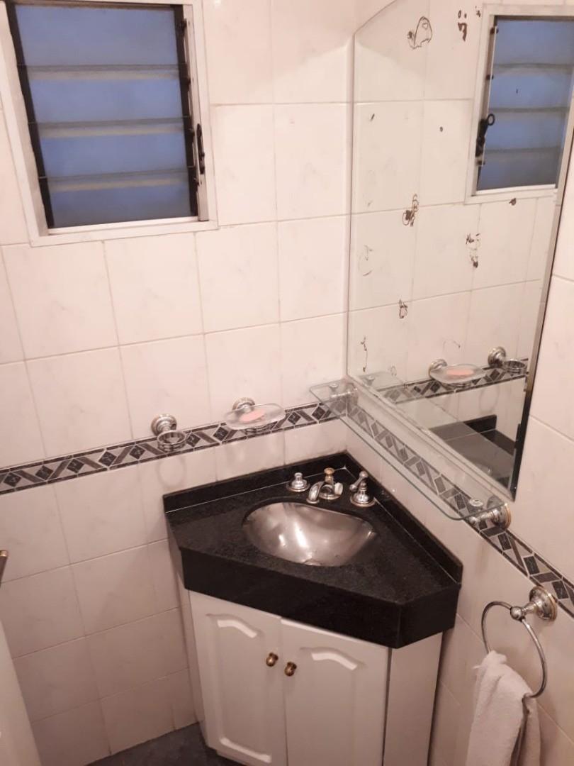 Casa en Venta de 270,0 m2