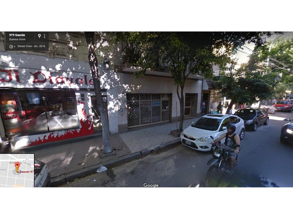 Sin expensas !! Deposito - Local a la calle - CONSULTAR