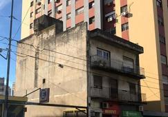 Importante propiedad en Block en el centro de San Martín