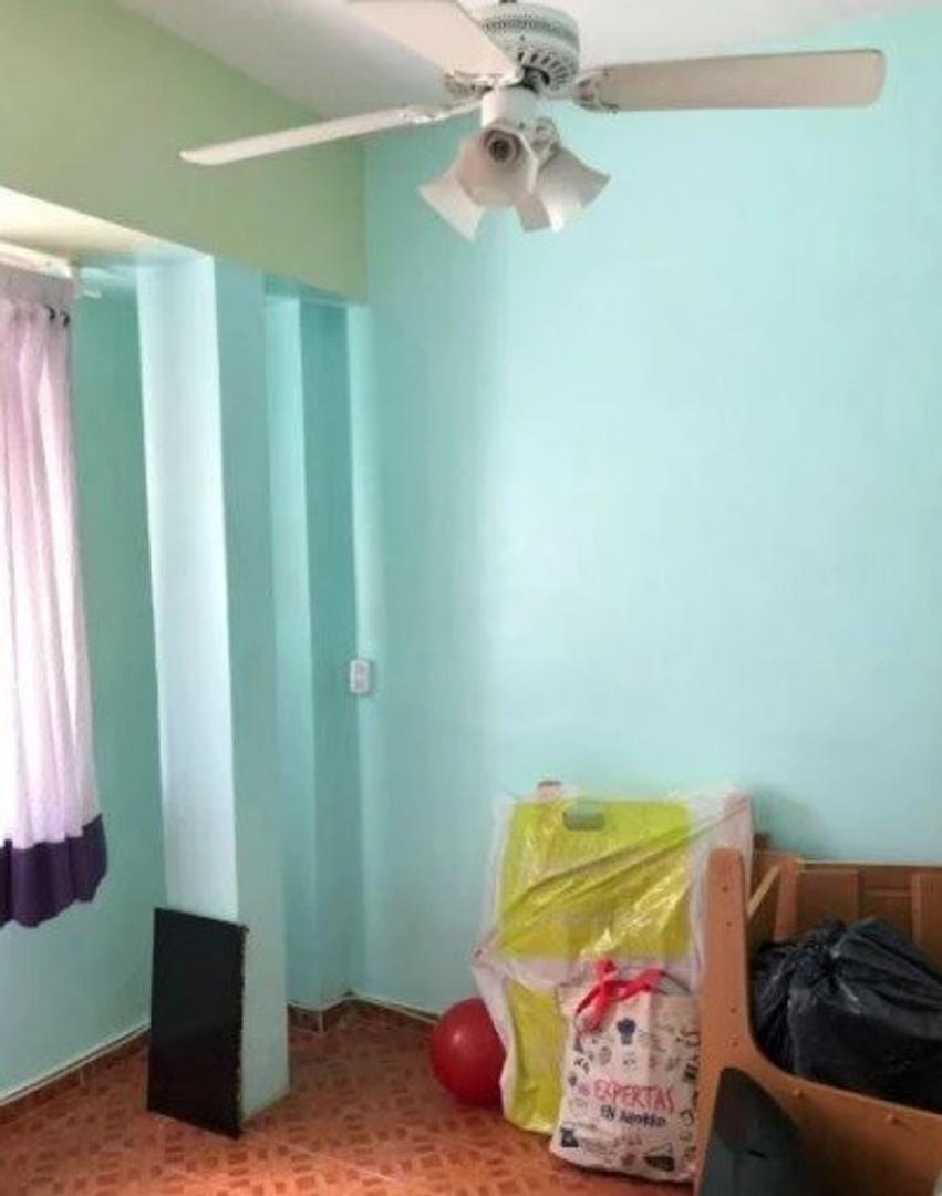 Departamento en Venta de 71,0 m2