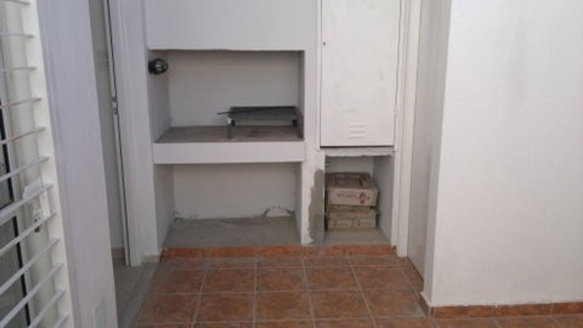 San Antonio Abad 400, Piso PB - 3 ambientes con cochera