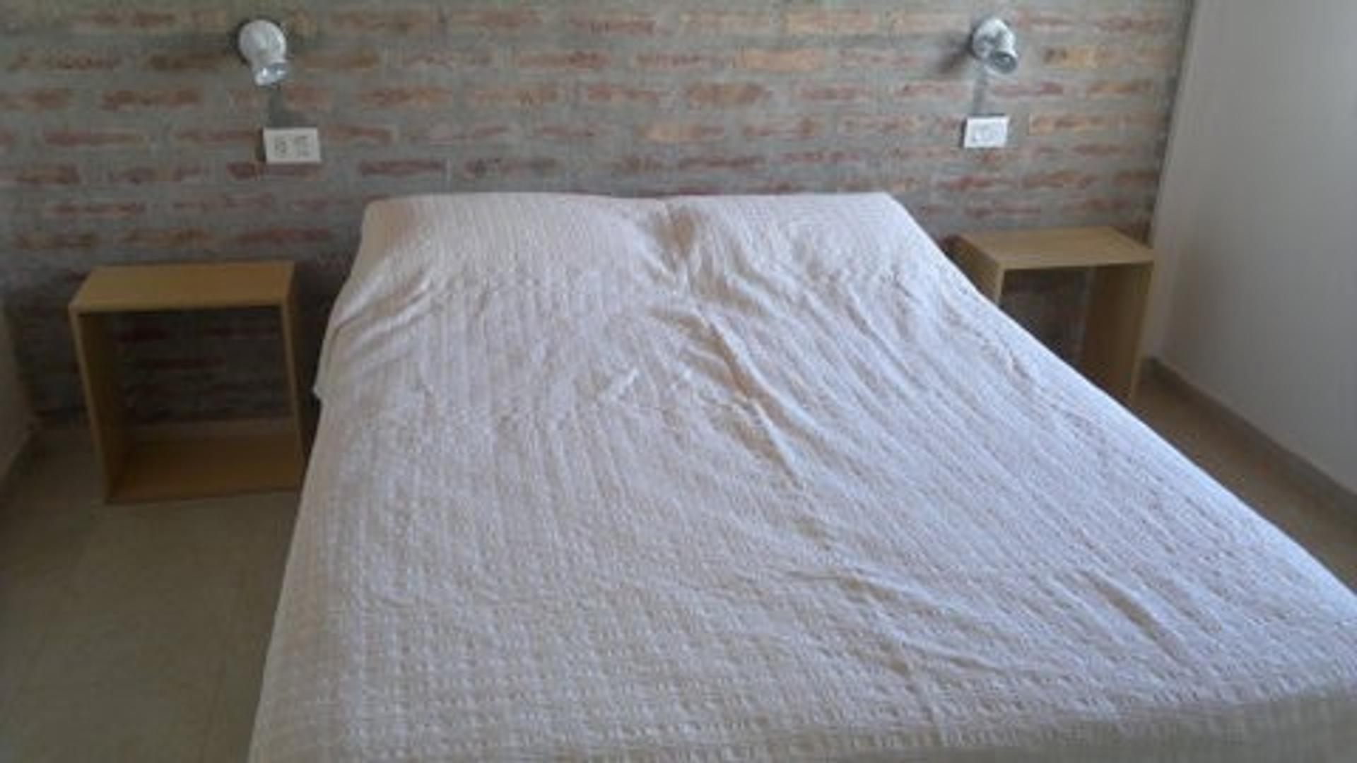 Departamento - 42 m² | 2 dormitorios | 2 años
