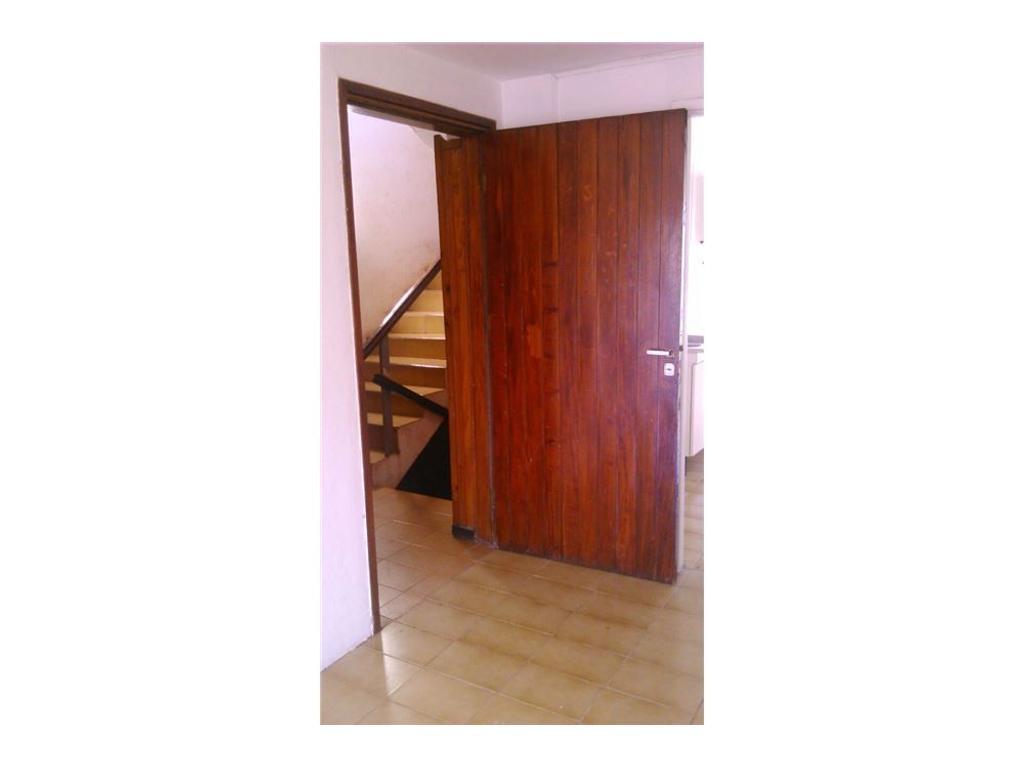Alquiler depto 3 Dormitorios S/Av.Uruguay