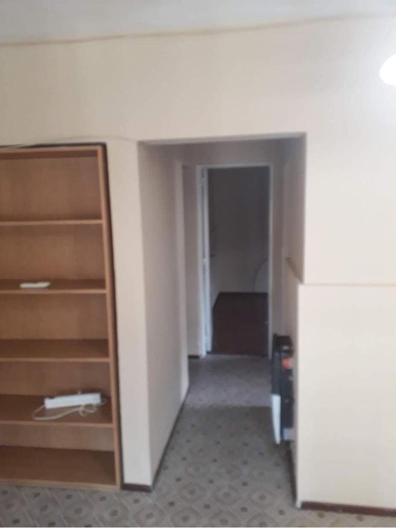 Casa en Venta - 3 ambientes - USD 78.000