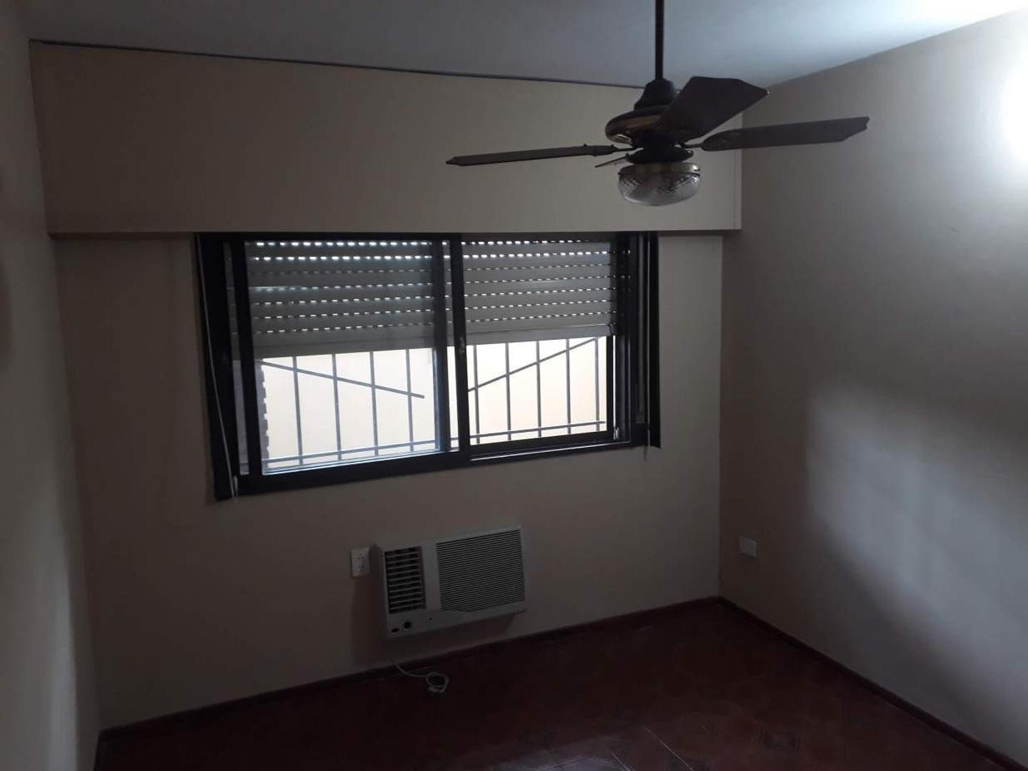 Casa de 2 dormitorios con Patio Santa Fe al 5300 - Foto 15