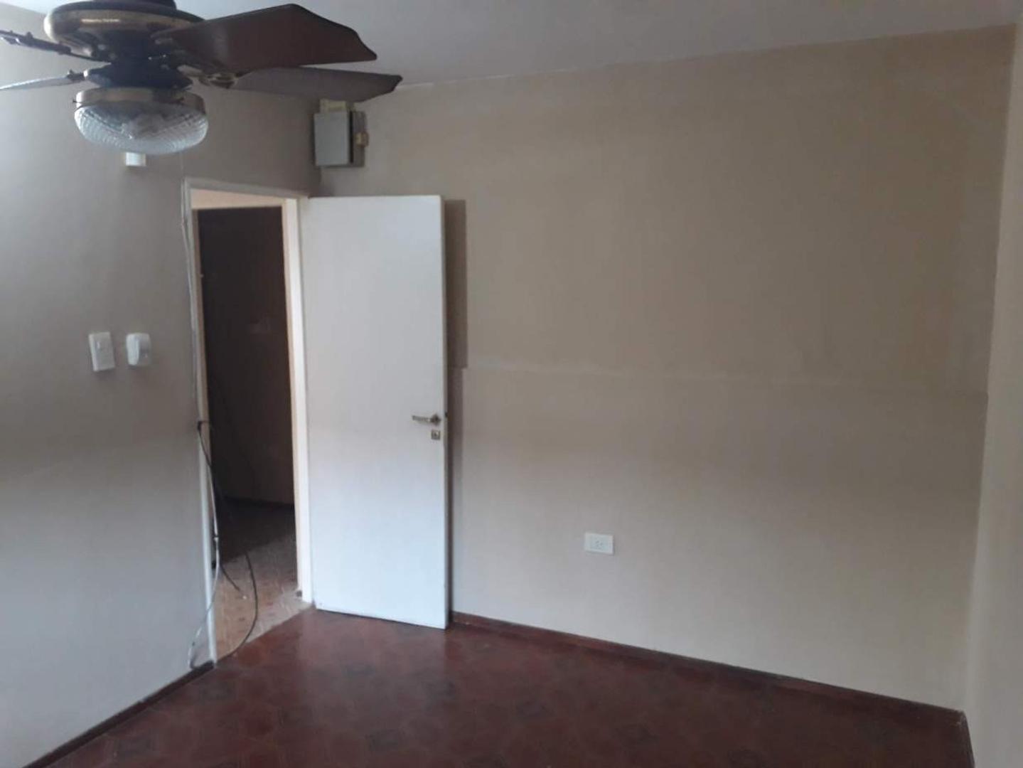 Casa de 2 dormitorios con Patio Santa Fe al 5300 - Foto 16