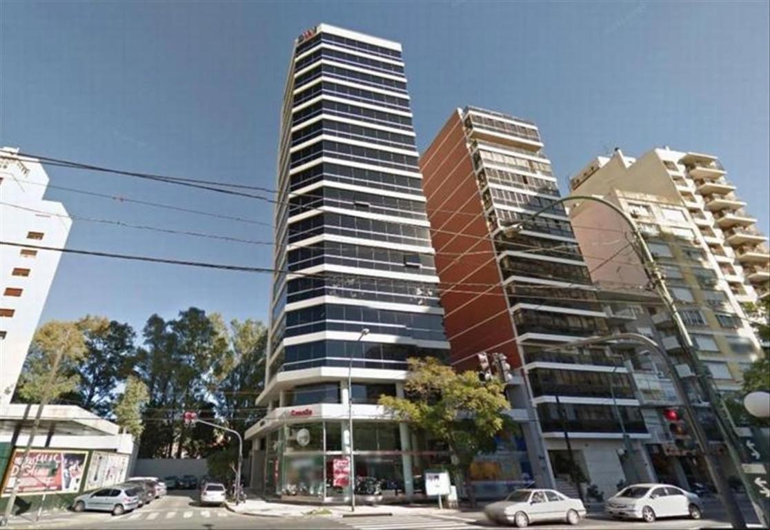 Oficina en Venta en Buenos Aires, Pdo. de Vicente Lopez, Vicente Lopez, Vicente Lopez Vias / Rio