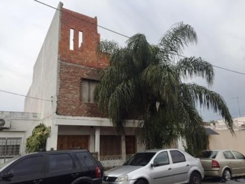 XINTEL(MGG-MGG-1631) Local - Venta - Argentina, RAMOS MEJÍA - MORENO, PERITO, AV. 1254