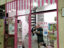 Local en Alquiler o Venta Galería en Caballito