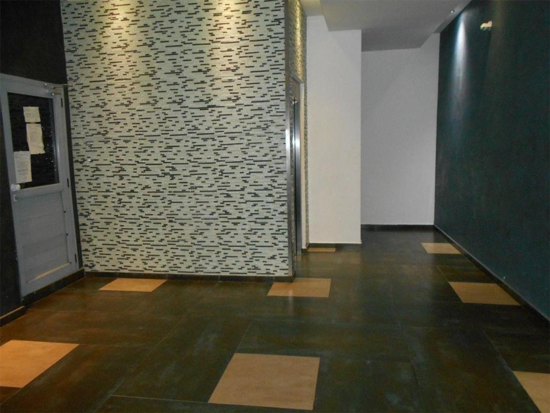 Departamento en Alquiler - 2 ambientes - $ 18.000