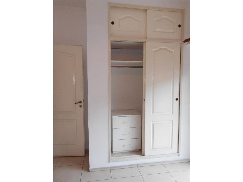 Departamento - 60 m² | 1 dormitorio | 10 años