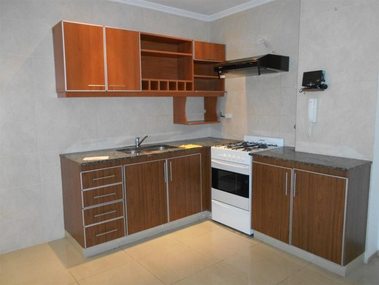 Departamento en Alquiler de 60,0 m2