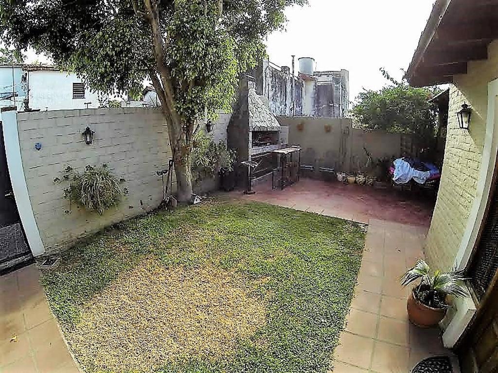 PH venta 3 ambientes Jardin Patio Parrilla ¡Muy lindo!