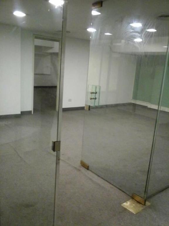 Oficinas en Microcentro
