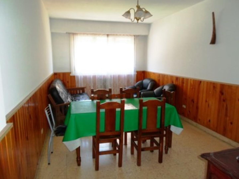 Departamento en Venta en Torreon - 3 ambientes