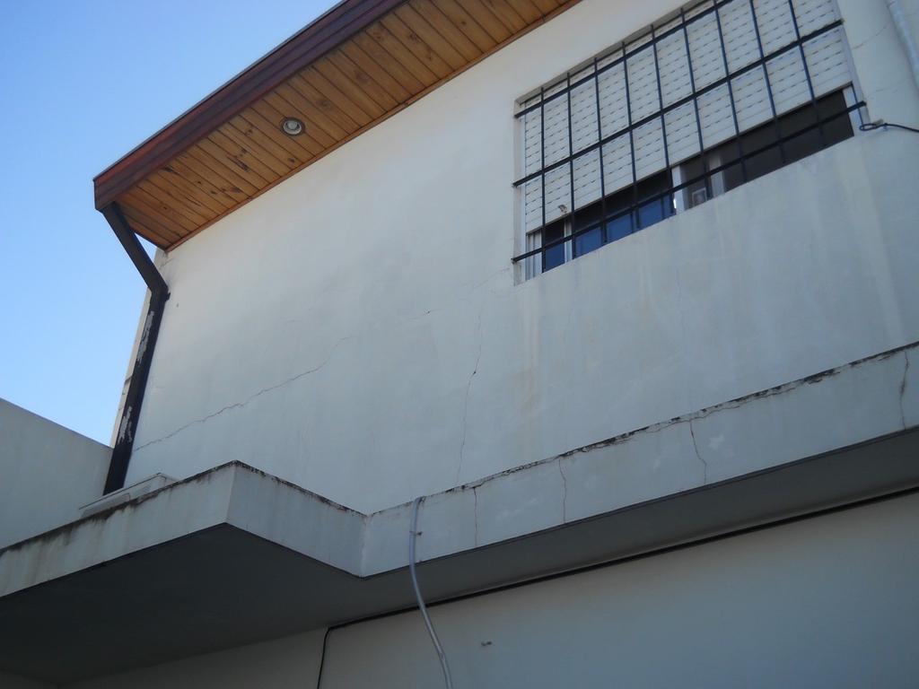 Departamento tipo casa en venta en cangallo 0 - Ramos Mejia Sur ...