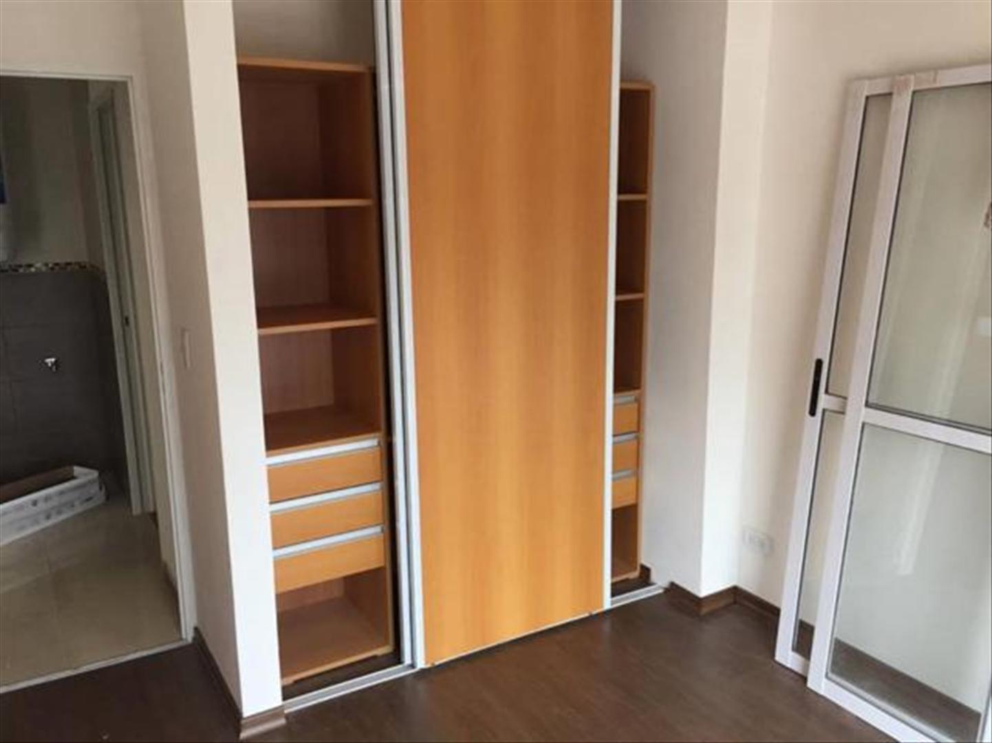 Departamento - 40 m² | 1 dormitorio | A estrenar