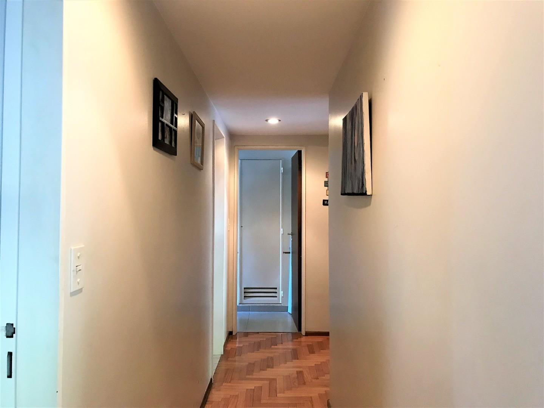 Departamento en Alquiler de 110,0 m2