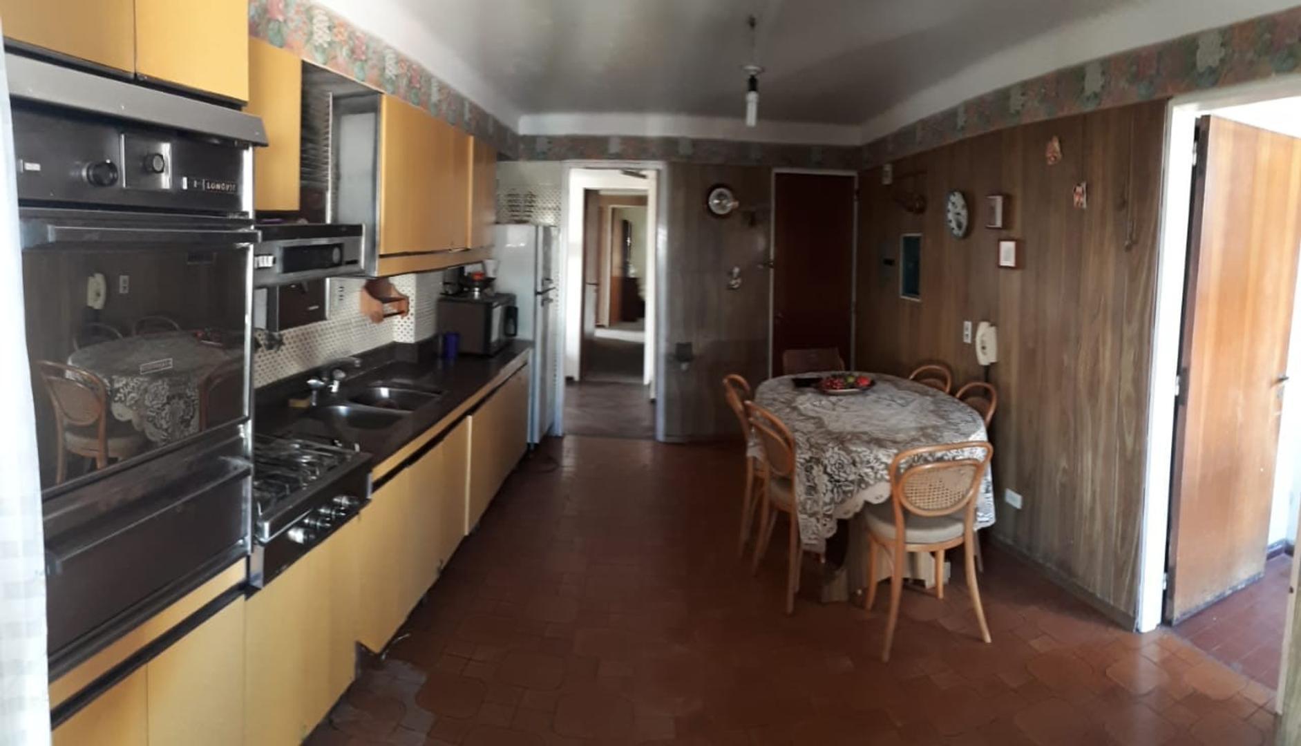 Ph - 112 m² | 3 dormitorios