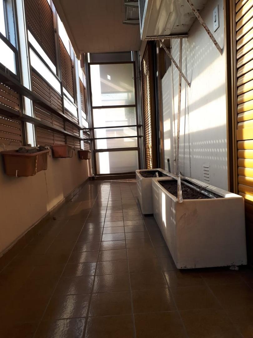 Ph en Santa Fe con 3 habitaciones