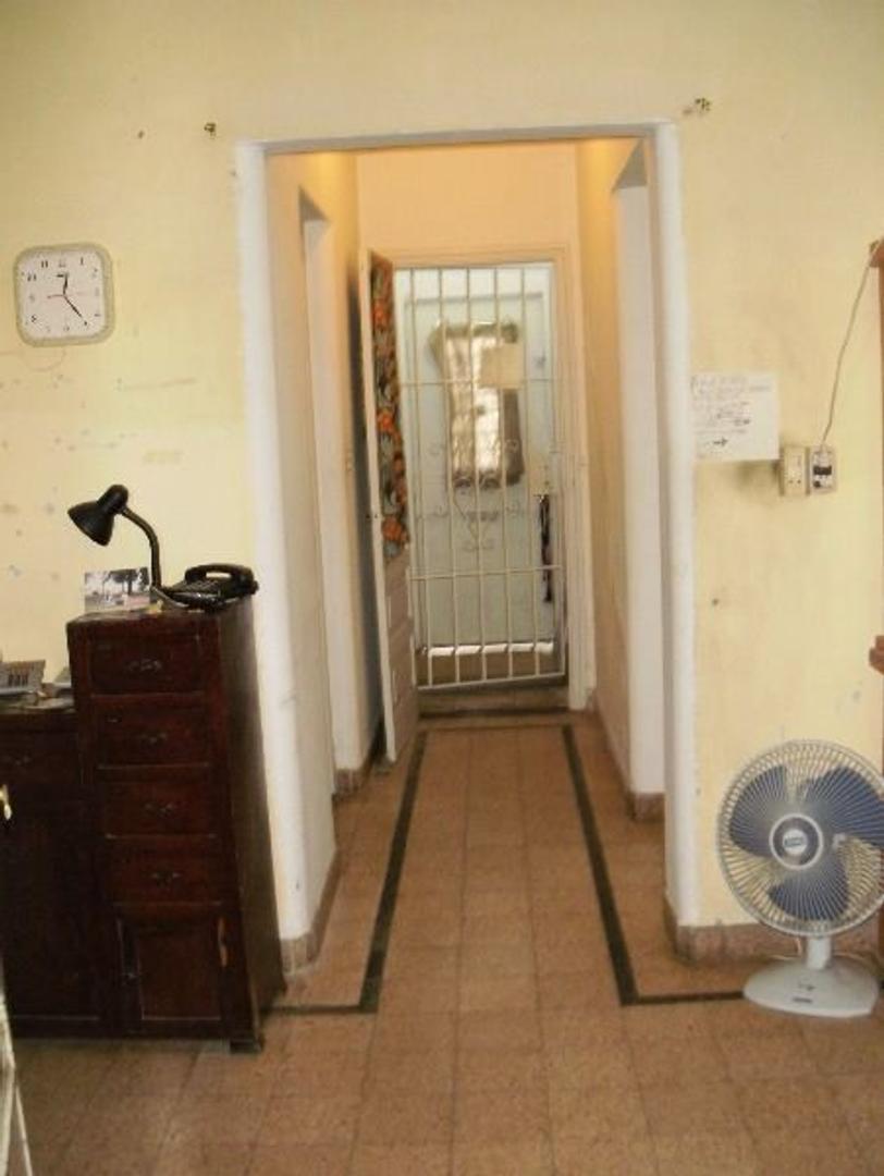 Vendo casa zona sur oportunidad - Foto 15