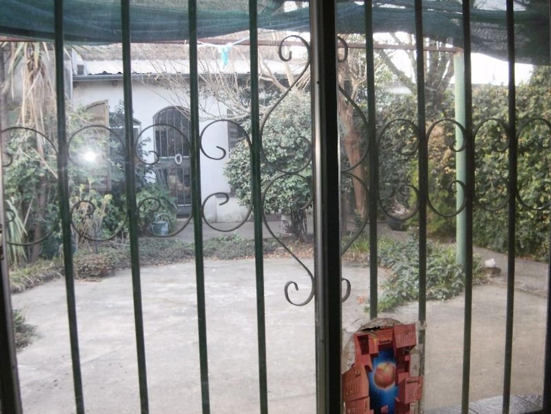 Vendo casa zona sur oportunidad - Foto 16