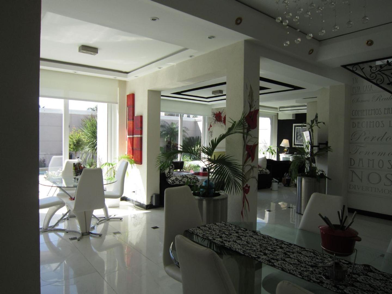 Casa  en Venta ubicado en Florida, Zona Norte - VTE2541_LP123451_2