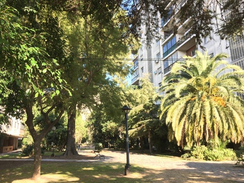 XINTEL(LEP-LEP-13447) Departamento - Venta - Argentina, Capital Federal - CURAPALIGUE  AL 800
