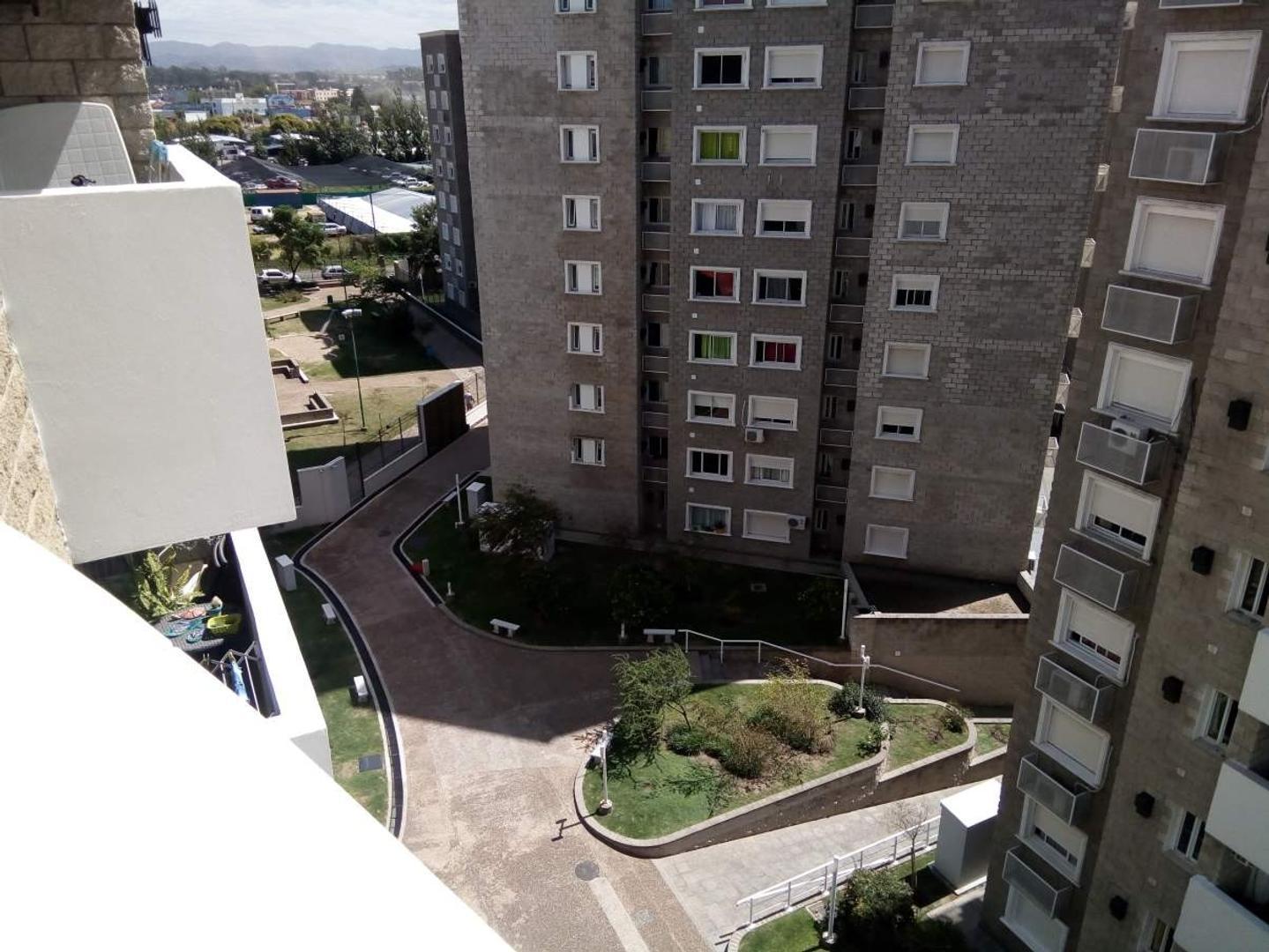 Departamento en Venta - 2 ambientes - USD 58.000
