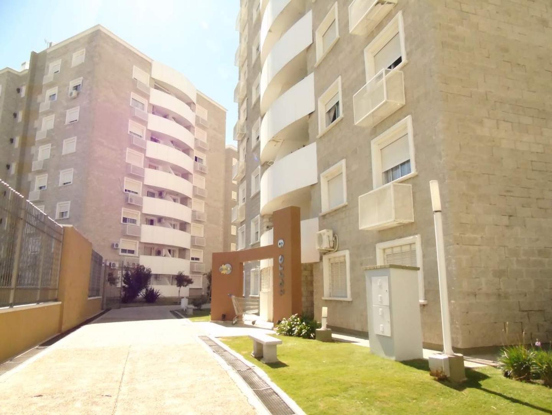 Departamento en Venta en San Salvador - 2 ambientes