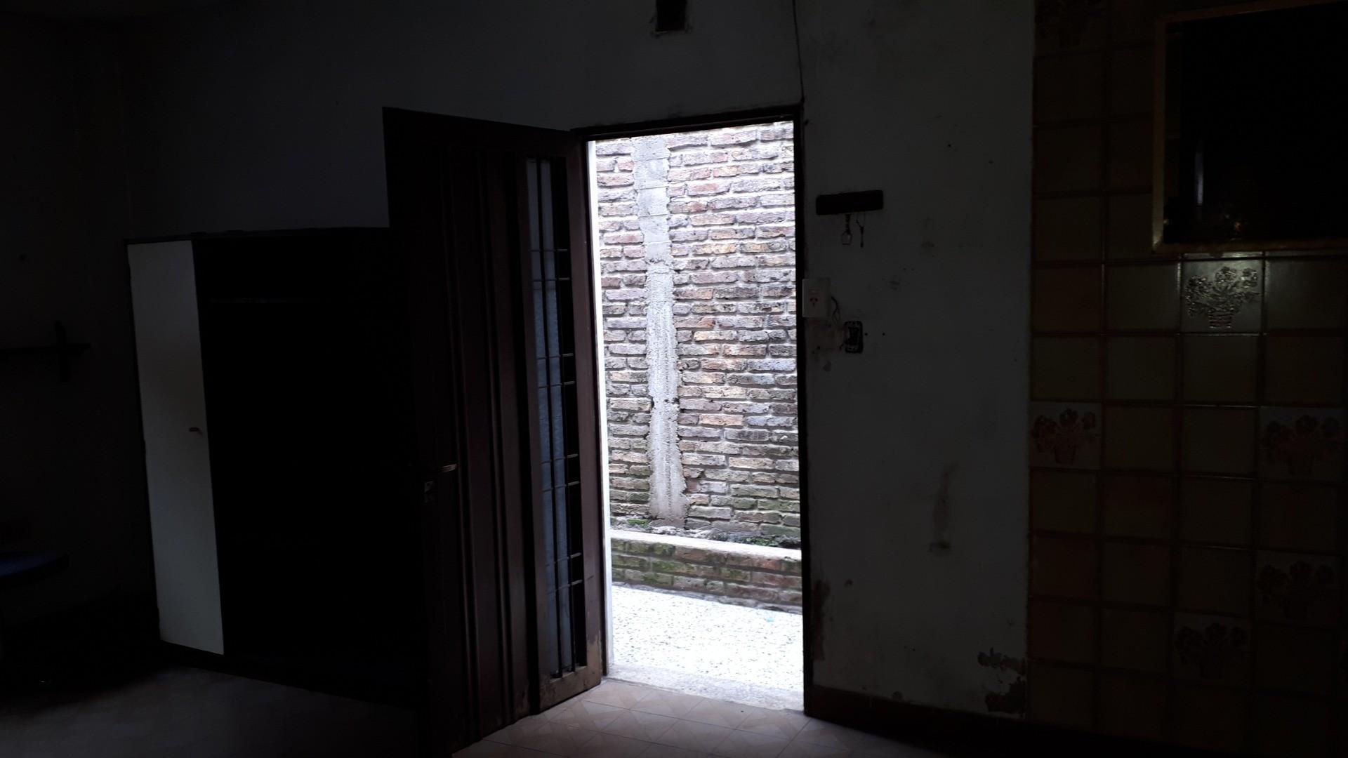 Casa en Venta en Villa Lynch - 5 ambientes