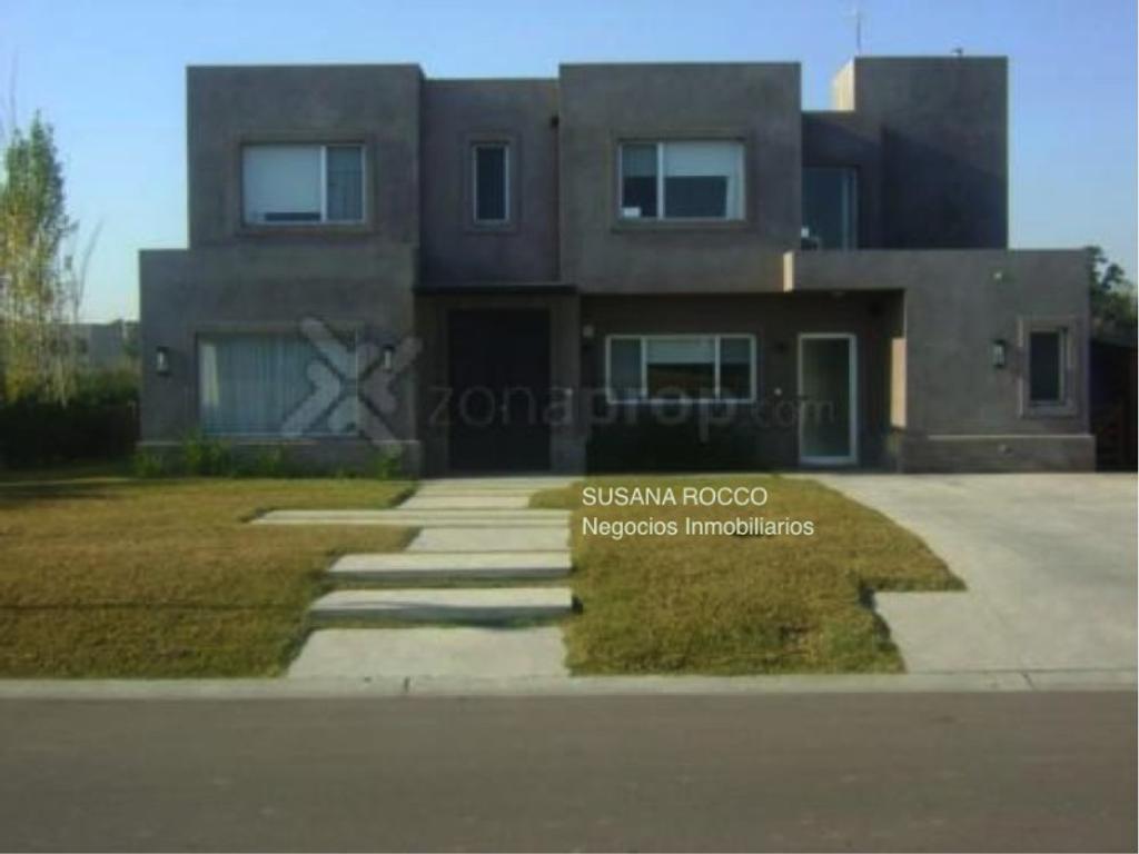 IMPECABLE propiedad en venta en Las Liebres