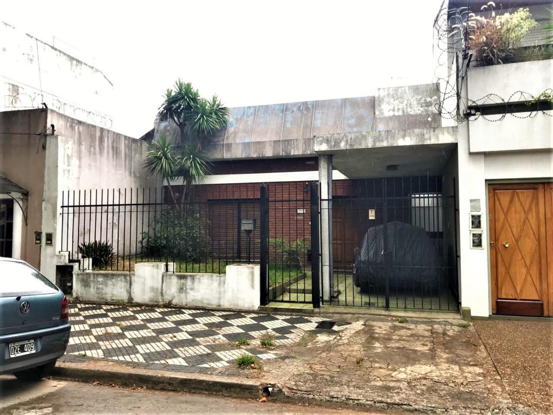 Casa en Venta en San Andres - 4 ambientes