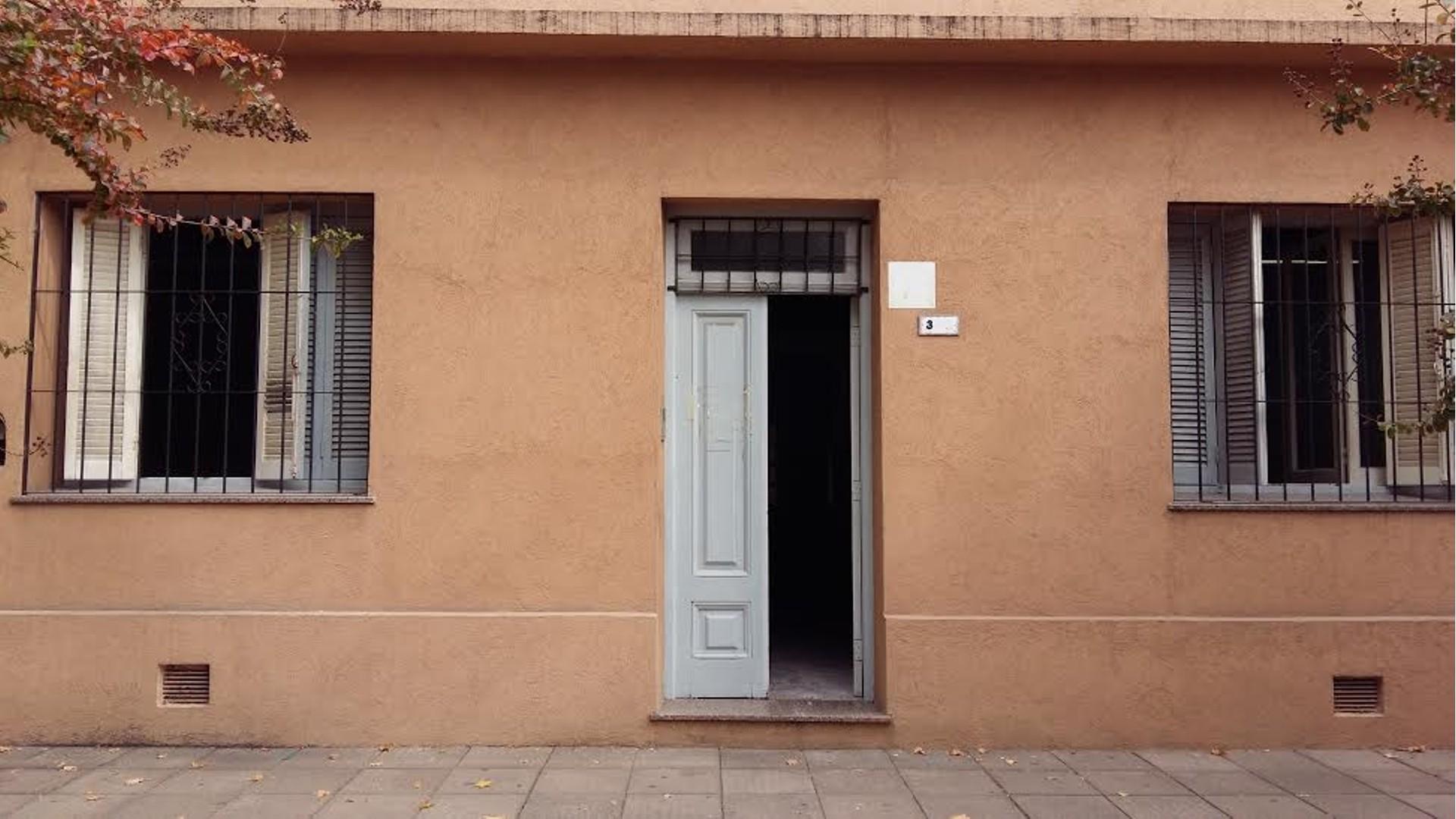Casa Castilla 393