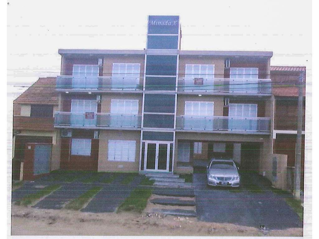 Departamento - Venta - Argentina, Costa Azul - Av. Costanera  4260