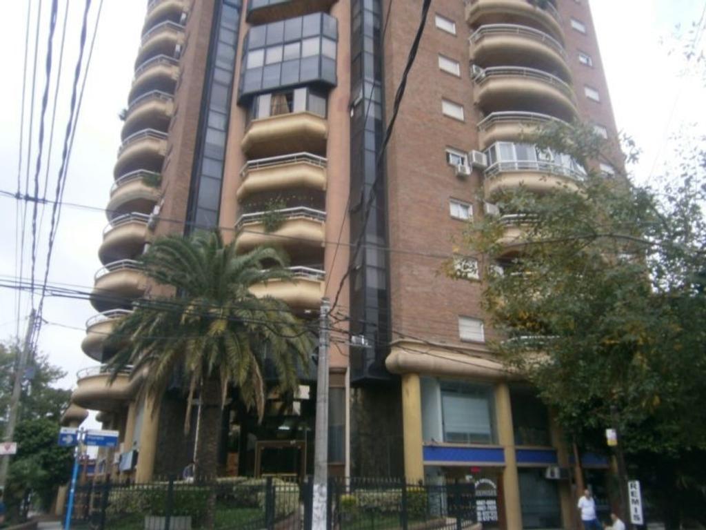 Departamento - Venta - Argentina, San Miguel - Paunero  AL 1000