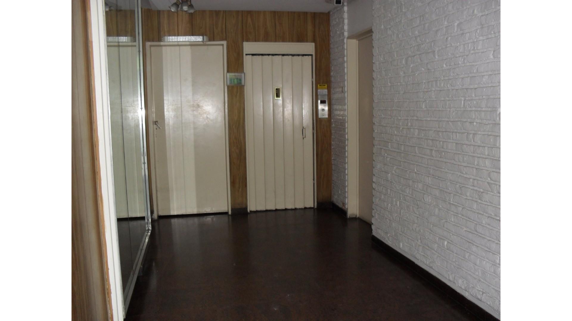 RESERVADO RESERVADO RESERVADOVendo departamento de 2 ambientes 4701-7118